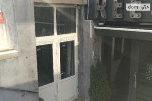 Куплю нерухомість на Південному Івано-Франківськ