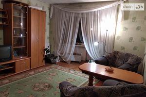 Сниму жилье на Коцюбинском посуточно