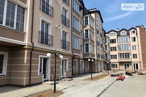 Продается нежилое помещение в жилом доме 70.6 кв. м в 5-этажном здании