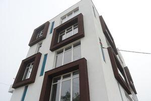 Сниму недвижимость на Глебах Успенского Винница помесячно
