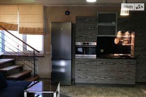 Сниму недвижимость на Чеховой (Бортничи) Киев помесячно