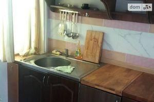 Сниму недвижимость на Черноморке Одесса долгосрочно