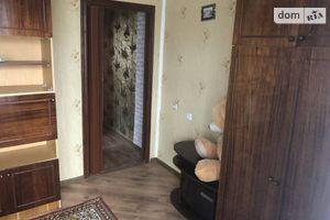 Сниму жилье на Пирогово Винница долгосрочно
