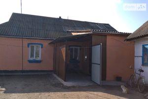Куплю недвижимость на Хомутинцах без посредников