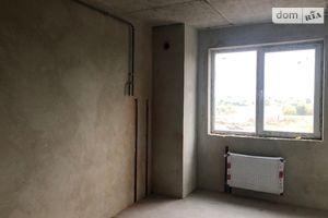 Куплю квартиру на Франковском без посредников