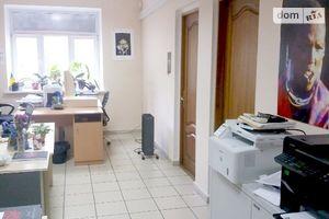Сниму недвижимость на Ярославском Киев помесячно