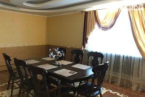 Куплю будинок на Амур-Нижньодніпровському без посередників