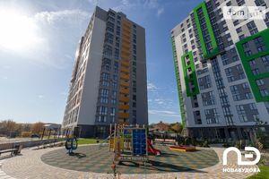 Куплю квартиру на Личаківському без посередників
