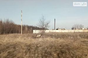 Продається земельна ділянка 40 соток у Одеській області