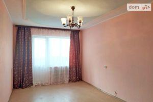 Куплю квартиру на Алексеевке без посредников