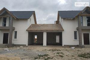 Куплю коммерческую недвижимость на Давыдовском без посредников