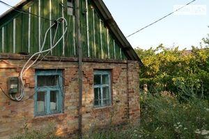 Куплю частину будинку на Заводському без посередників