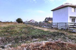 Куплю ділянку під житлову забудову на Залізничній Житомир