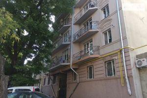 Сниму недвижимость на Средней Одесса помесячно