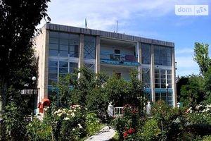 Продается база отдыха, пансионат 2120 кв. м в 3-этажном здании