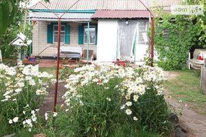 Куплю будинок на Яснозір'ї без посередників