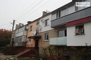Куплю нерухомість на Шаргороді без посередників