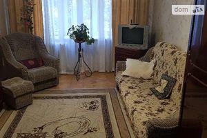 Сниму недвижимость на Александре Бойченко Киев помесячно