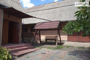 Куплю будинок на Корсуні-Шевченківському без посередників
