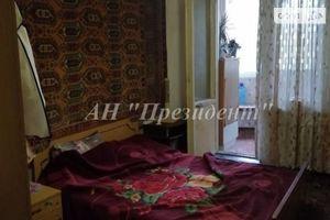 Куплю житло на Десантному Одеса