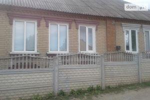 Куплю частину будинку Донецької області