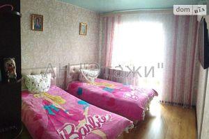 Куплю квартиру на Василькові без посередників