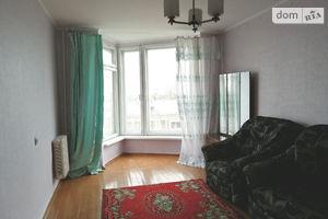 Сниму недвижимость на Бабушкиной Днепропетровск помесячно