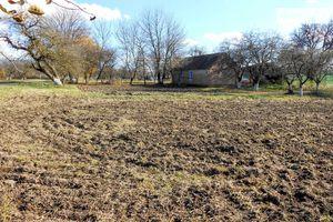 Куплю землю сельскохозяйственного назначения в Луцке без посредников