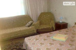 Зніму нерухомість подобово в Хмельницькій області
