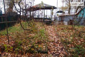 Продается земельный участок 3.13 соток в Запорожской области