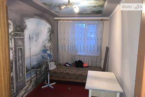 Куплю недвижимость на Табачном Житомир