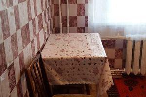 Сниму недвижимость на Победах Житомир помесячно