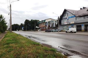 Продається земельна ділянка 33 соток у Івано-Франківській області