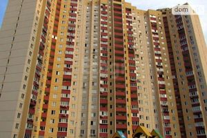Куплю однокімнатну квартиру на Петрі Григоренці Київ