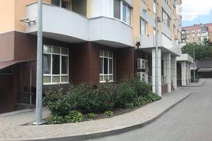Сниму недвижимость на Задорожном Киев помесячно