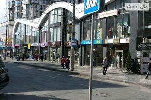 Сниму торговую площадь на Шептицкого Андрее Митрополите Тернополь помесячно