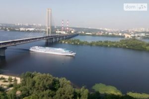 Куплю нерухомість на Миколи Бажані Київ