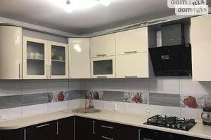Продается 2-комнатная квартира 60 кв. м в Тернополе
