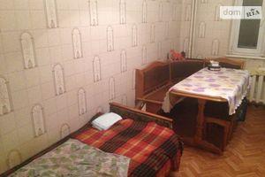 Сниму недвижимость на Василии Порике Киев помесячно