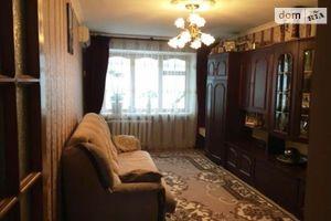 Продается 2-комнатная квартира 48 кв. м в Николаеве