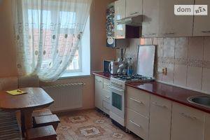 Куплю жилье на Стусе Василии Тернополь