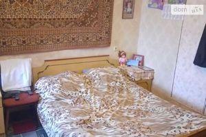 Сниму недвижимость на Балковской Одесса помесячно