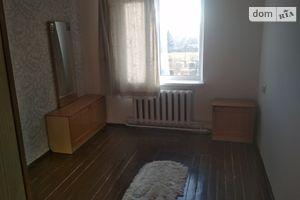 Сниму квартиру в Жовкве долгосрочно