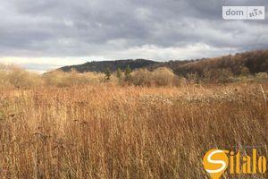 Куплю землю сельскохозяйственного назначения в Сколе без посредников