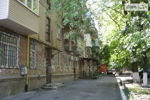 Сниму недвижимость на Васильковской Киев помесячно