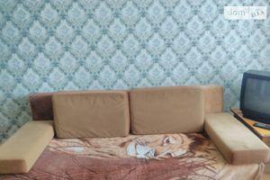 Сниму недвижимость на Центре Бердянск долгосрочно