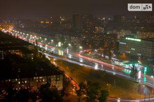 Куплю офіс на Возз'єднанні Київ