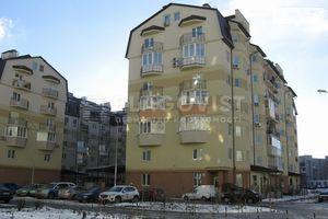 Куплю нерухомість на Дяченку (Бортничі) Київ