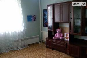 Куплю квартиру на Косіорі без посередників