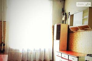 Куплю квартиру на Пушкиной без посредников